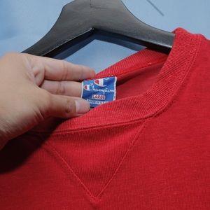 Champion Shirts - VTG Champion Shirt